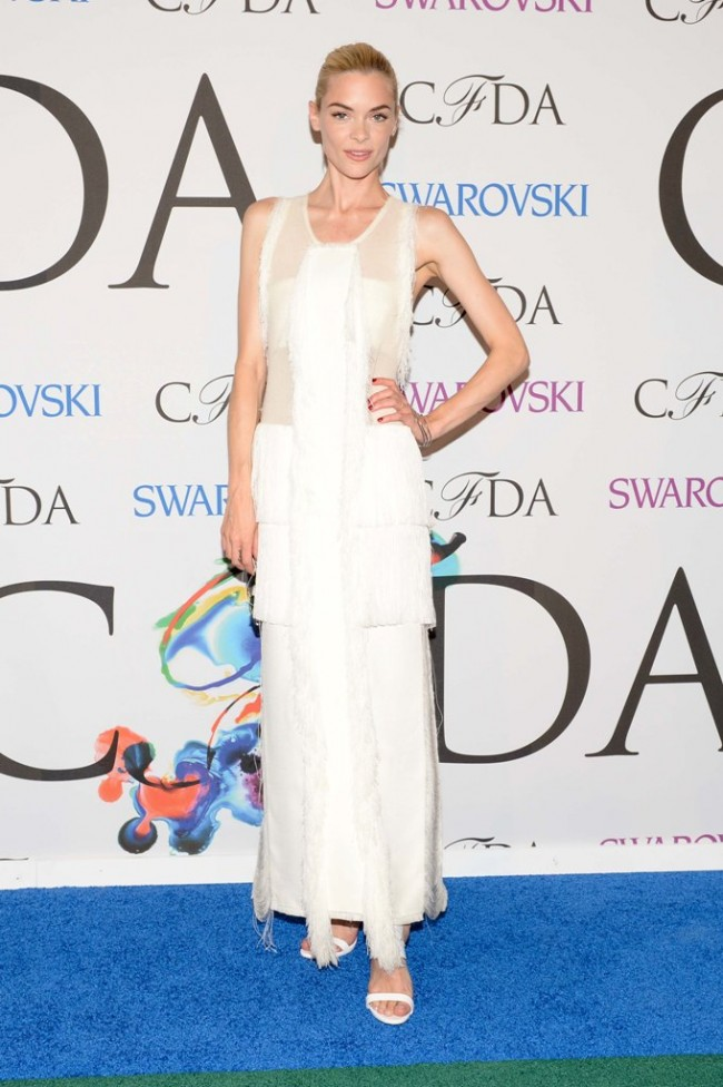 225331_410531_king_jaime_calvin_klein_collection_cfda_fashion_awards_060214