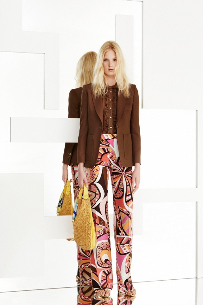 226808_414827_emilio_pucci_resort_2015_collection_03