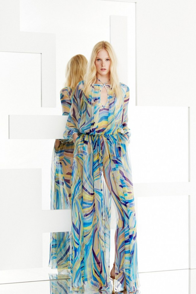 226808_414831_emilio_pucci_resort_2015_collection_09