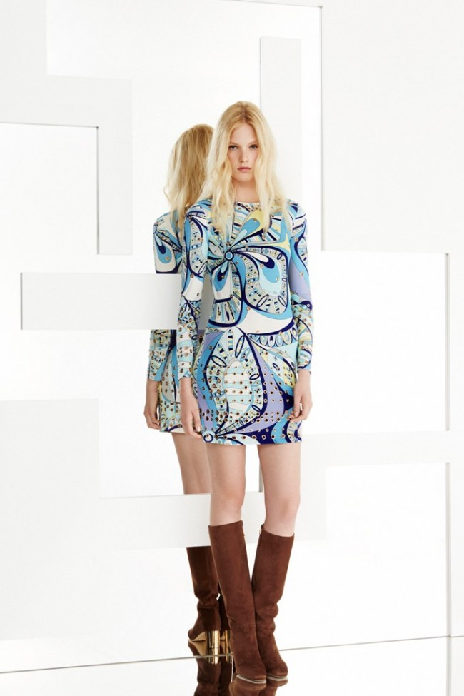 226808_414832_emilio_pucci_resort_2015_collection_10