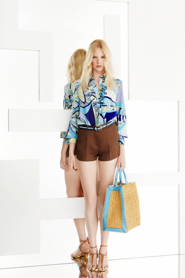 226808_414833_emilio_pucci_resort_2015_collection_11