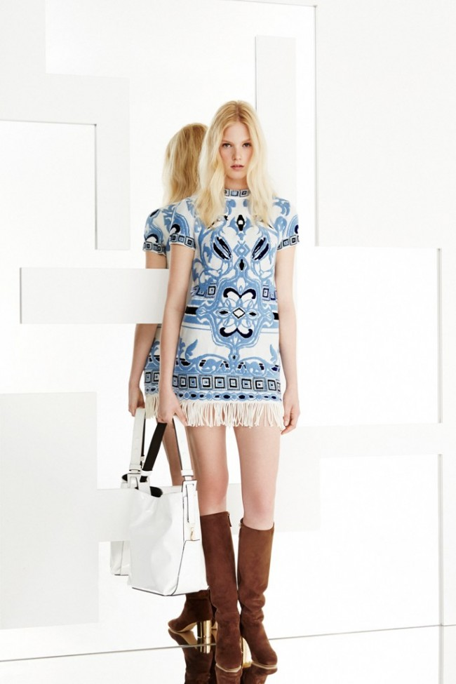 226808_414835_emilio_pucci_resort_2015_collection_13