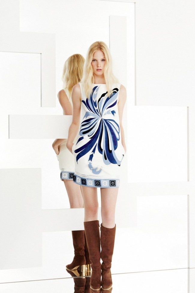 226808_414838_emilio_pucci_resort_2015_collection_16