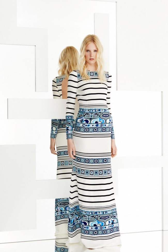 226808_414839_emilio_pucci_resort_2015_collection_18