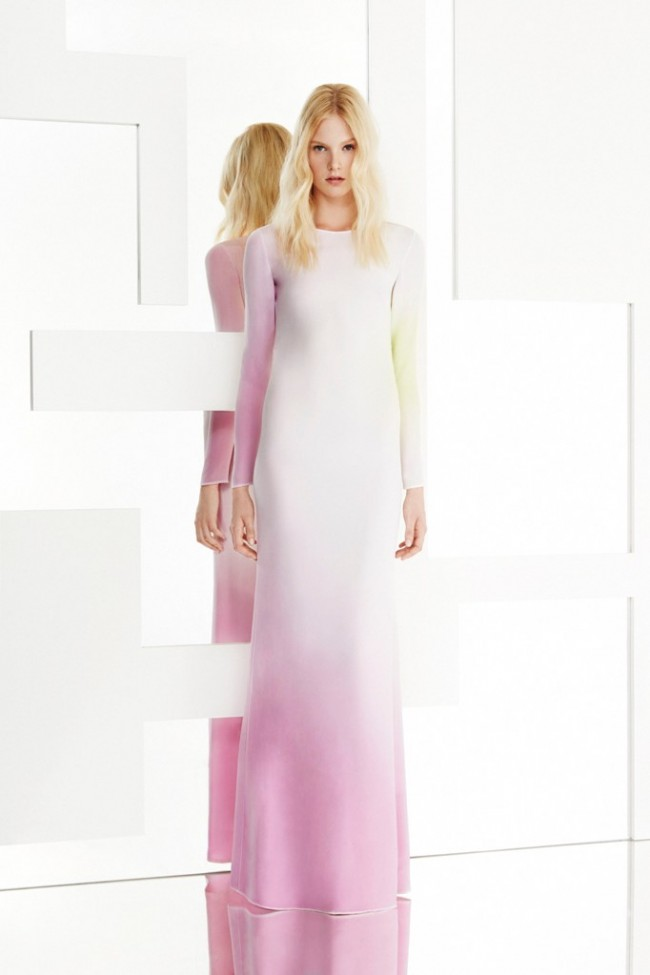 226808_414853_emilio_pucci_resort_2015_collection_37