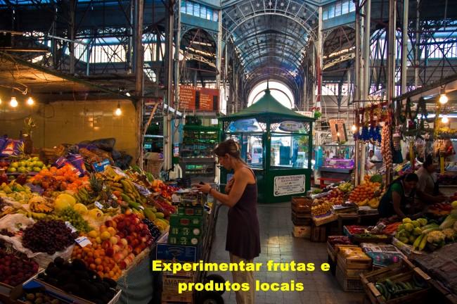 San_Telmo_Market,_Buenos_Aires,_Argentina (1)