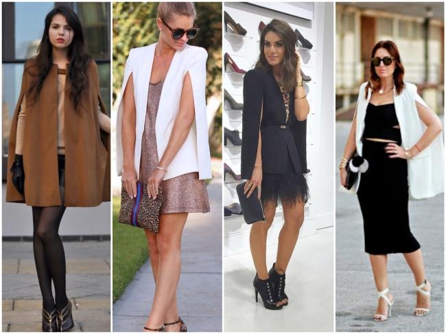 blazer-capa-com-saias-e-vestidos