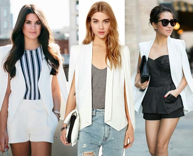 capa-blazer-tendencia-princesas-modernas1