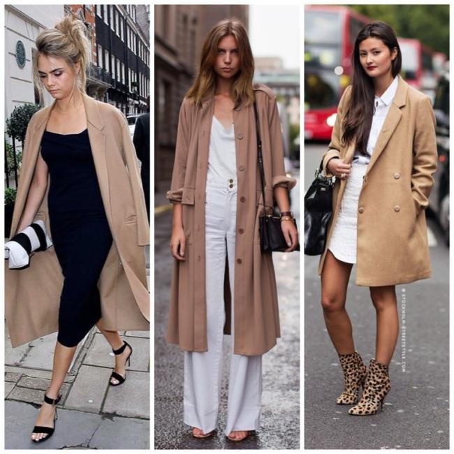 maxi-midi-coat-bege-tendencia-outono-inverno-2015