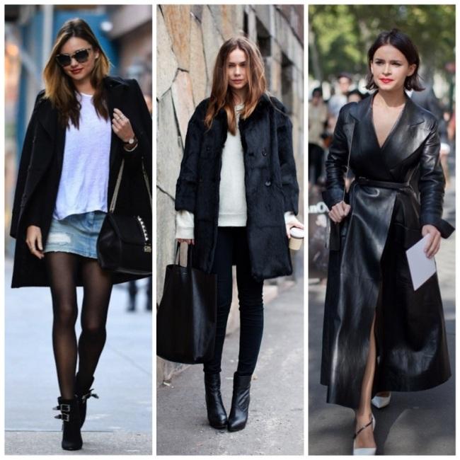 maxi-midi-coat-black-outono-inverno-2015