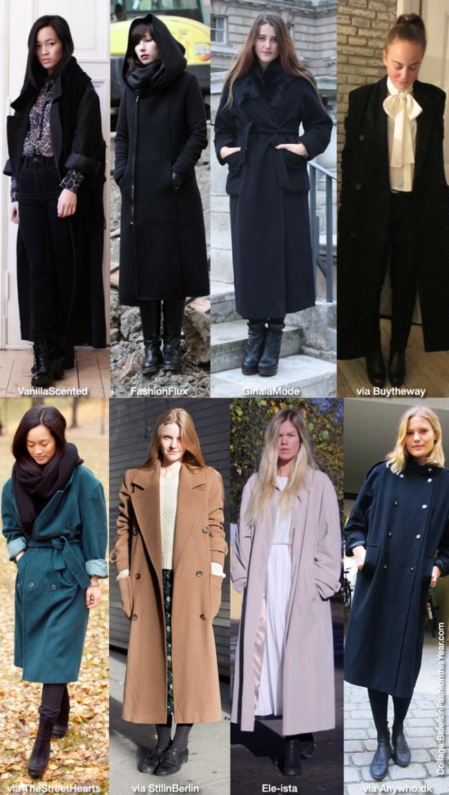 maxicoats