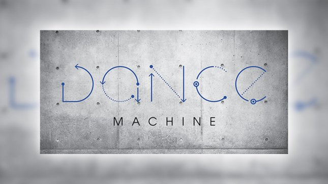 010-dance-machine-baby
