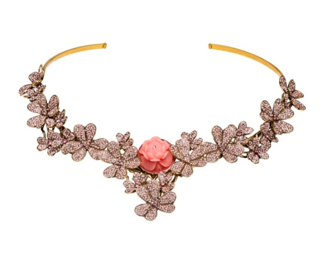 5878-t-arrigoni-necklace