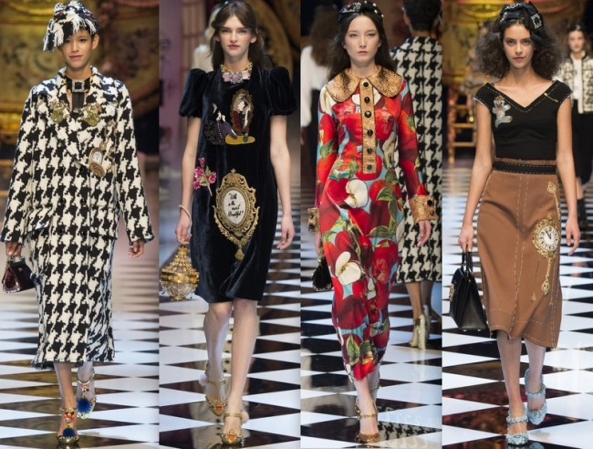 dolce-gabbana-inverno-2017-moda-desfil-emilao-fashion-week-semana-de-moda-le-chodraui-ribeirao-preto-blog-de-moda2