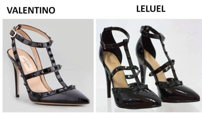 VALENTINO_
